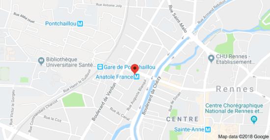 adresse-rennes-naturopathe-rennes35.fr